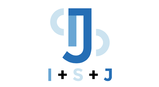 Logo institut-saint-joseph_explication